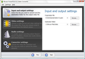 Movavi PowerPoint to Video Converter 1