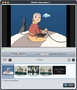 4Media Video Joiner for Mac 1
