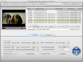 MacX Rip DVD to Music for Mac Free 1