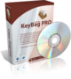 KeyBag PRO 1