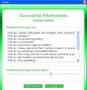 Success Afformations 1
