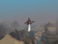 jalada Air Strike Afghanistan Windows 1
