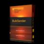 BulkSender Professional 1