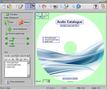 CDClick i-Studio 1