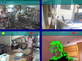 Great Network Camera Record Assistant Ba 2