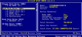 Active@ Disk Image for DOS 1