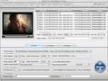 MacX Free iPod Ripper for Mac 1