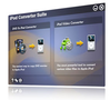 Aviosoft iPod Converter Suite 1