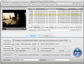 MacX Free DVD to iPod Ripper for Mac 1
