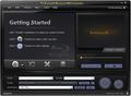 iovSoft Blu-ray to MP3 Converter 1