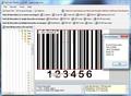 Bytescout BarCode Reader SDK 1