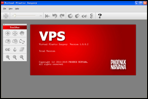 Virtual Plastic Surgery Screenshot 4