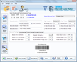 Healthcare Industry Barcode Maker 1
