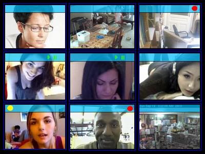 Elite DVR MPEG4 Detection Pack Screenshot