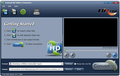 Foxreal HD Video Converter 1