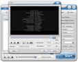 Eviosoft Video to Audio Converter 1