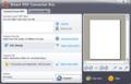#1 Smart PDF Converter 1