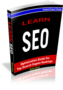 Learn SEO Optimization Guide Starter 1