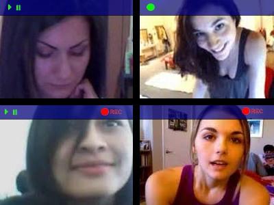 Super Beauty Media Capture Toolkit Screenshot 1