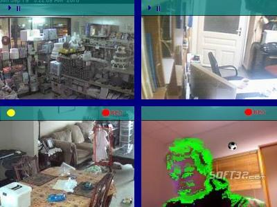 Super Beauty Media Capture Toolkit Screenshot 3
