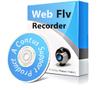 WebFLVRecorder 1