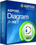 Aspose.Diagram for .NET 1