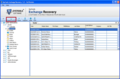 EDB Recovery Software 2