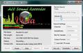 All Sound Recorder Vista 1