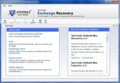 Exchange Disaster Recovery 1