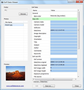 Exif Data Viewer 1