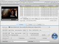 MacX Free DVD to iPhone4 Converter 1