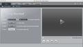 AuKun Blu-ray Ripper for Mac 1