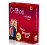 C Shop 1