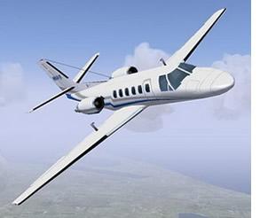 Pro Flight Simulator Screenshot 1