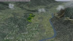Pro Flight Simulator Screenshot 4