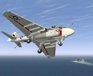 Pro Flight Simulator Screenshot 5