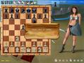 Amazon Chess II 1