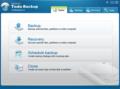 EASEUS Todo Backup Professional 1