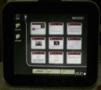 Book Maker for Digital Picture Frame 1
