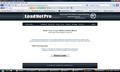 LeadNetProBeta 1