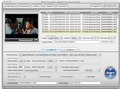 MacX Free DVD to Apple TV Converter Mac 1