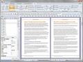 Perfect PDF 7 Premium 1