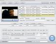 MacX Free AVCHD Video Converter 1