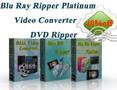 Odin DVD Video Blu-ray Pack 1