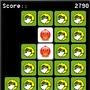 Pairs memory game 1