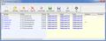 Excel Metadata Changer 1