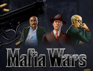 Mafia Wars Toolbar Screenshot 2