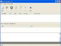 PC File Backup Profession Edition 1