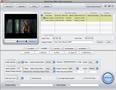 MacX Free MKV Video Converter 1