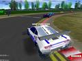 Grand Prix Racing 2